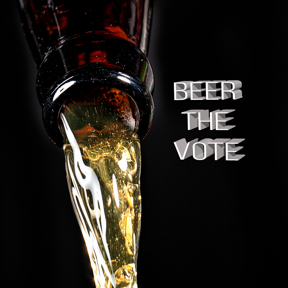 Beer the Vote.jpg