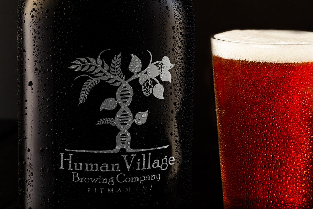 Human Village Harlem Shake.jpg