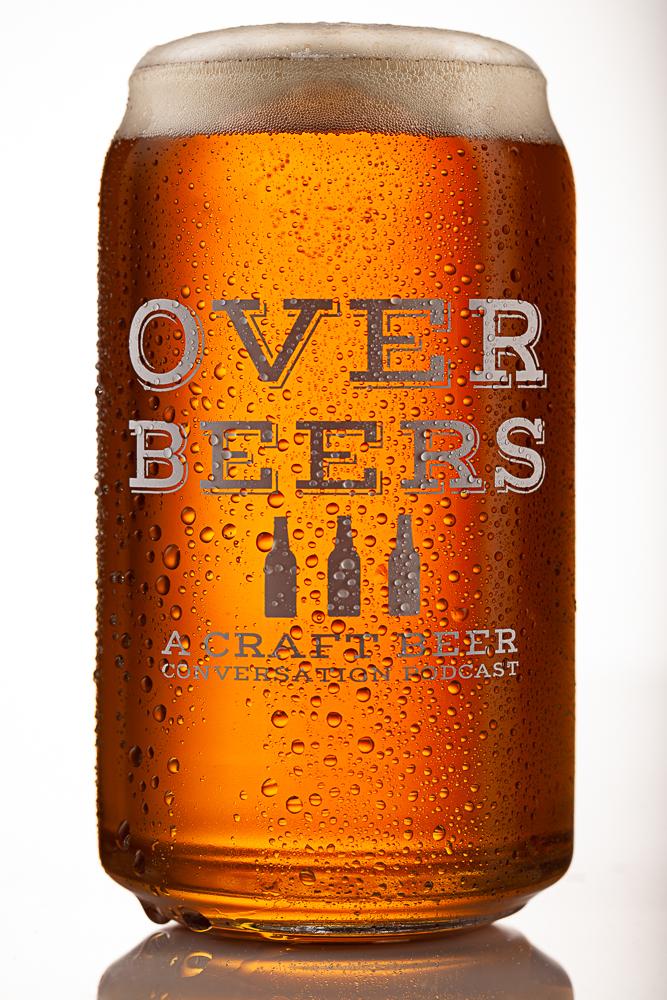 Over Beers.jpg