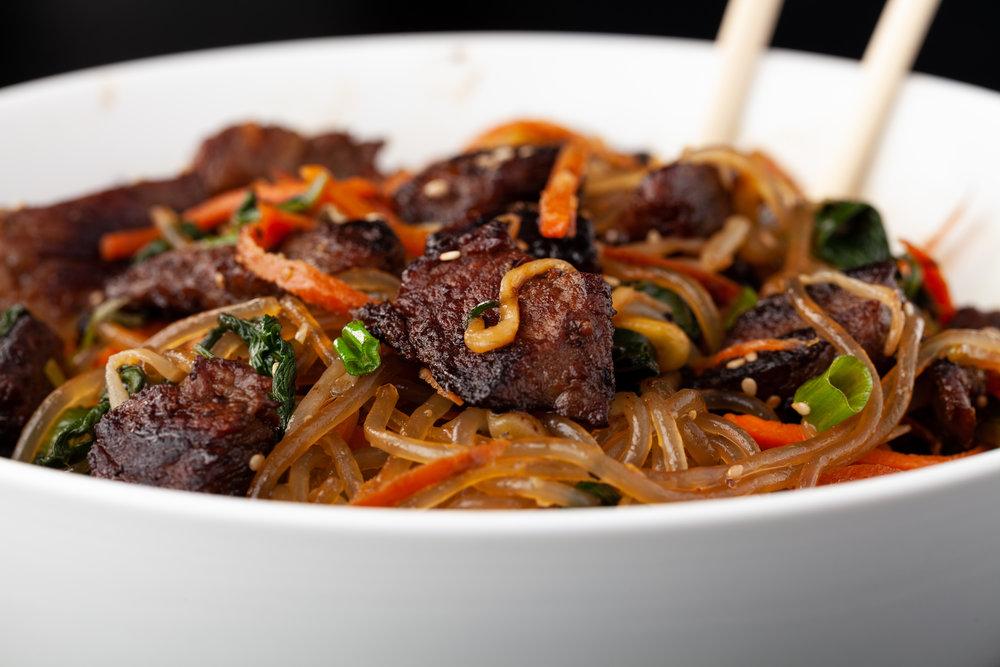 Japenese Chae Noodles.jpg