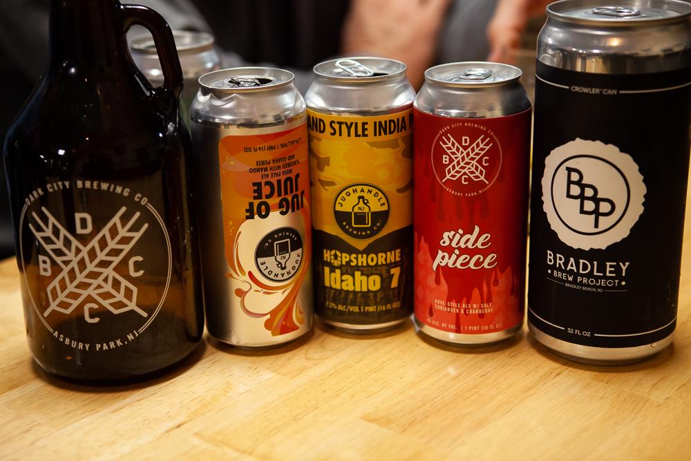 Over Beers 1.jpg