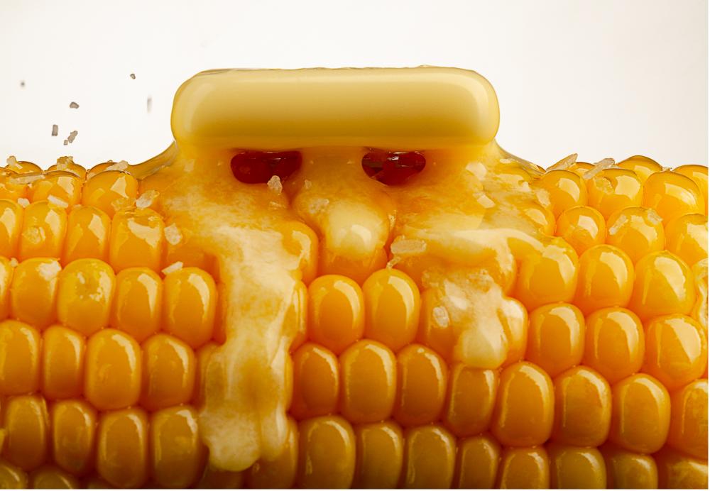 Corn on the Cob.jpg