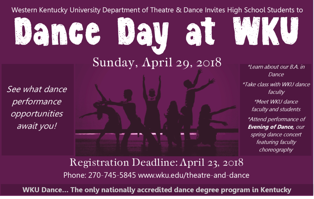 DanceDay_Spring18.png