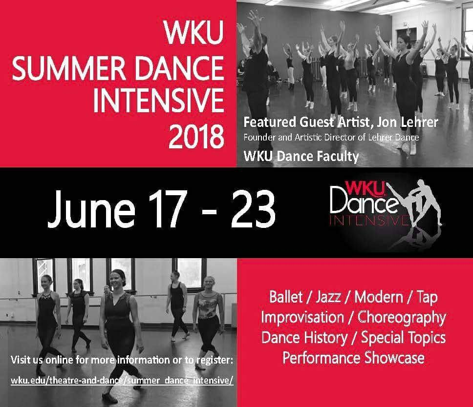 WKU Summer Dance 2018.jpg