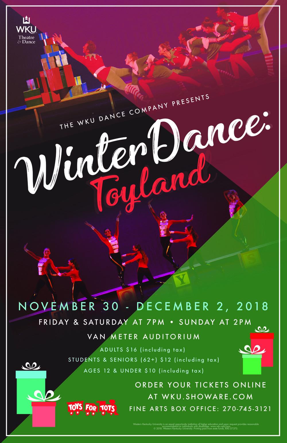 Calendar Of Events Tennessee Association Of Dance
