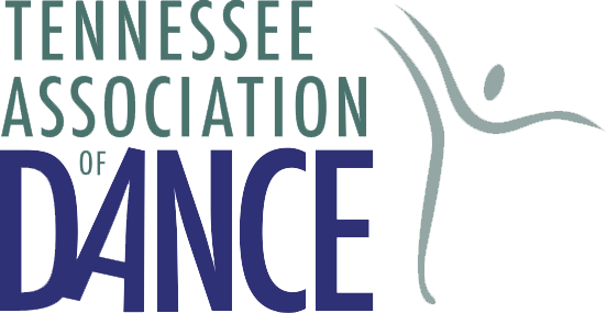 Tennessee Association of Dance