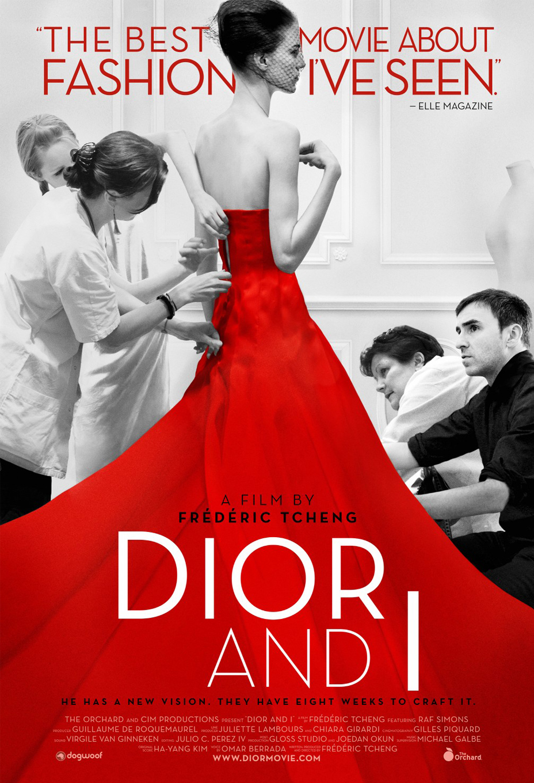 DiorAndI.jpg
