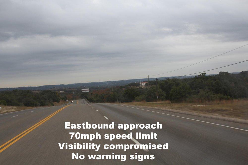 S-curves eastbound 2.jpg