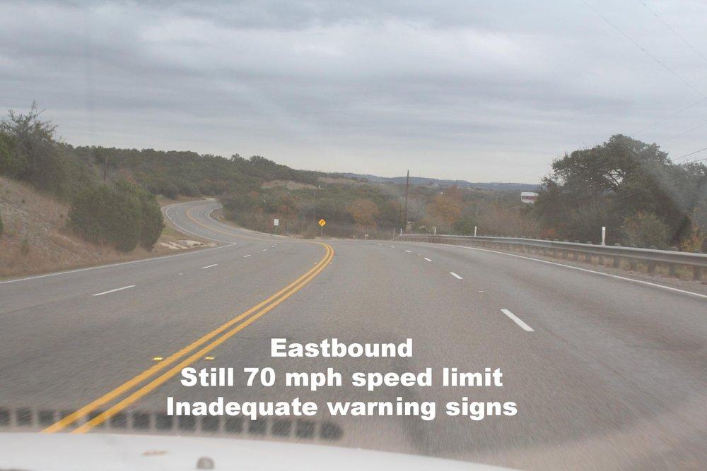 S-curves eastbound 4.jpg