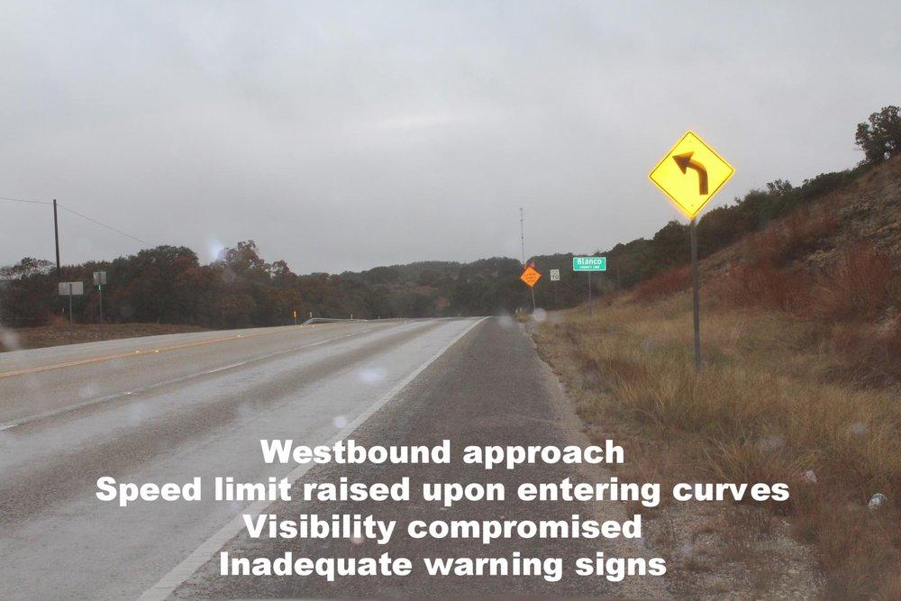 S-curves westbound 1.jpg