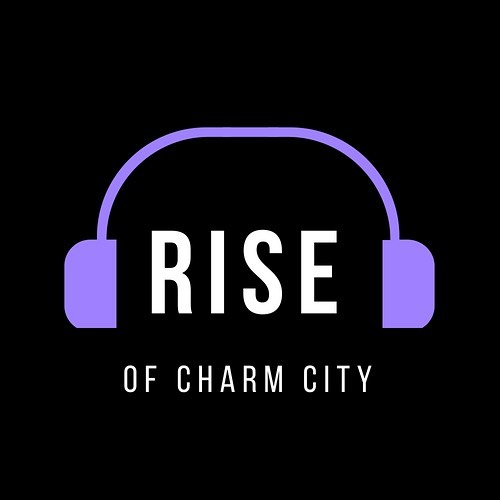 Memorial Day Weekend is upon us! It's a great time to listen to our #podcast on your drive to the family cookout! Learn more about Baltimore City and have a great time doing it. Link in bio. #baltimorecity #riseofcharmcity #oralhistory #history