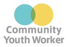 Community Youth Worker