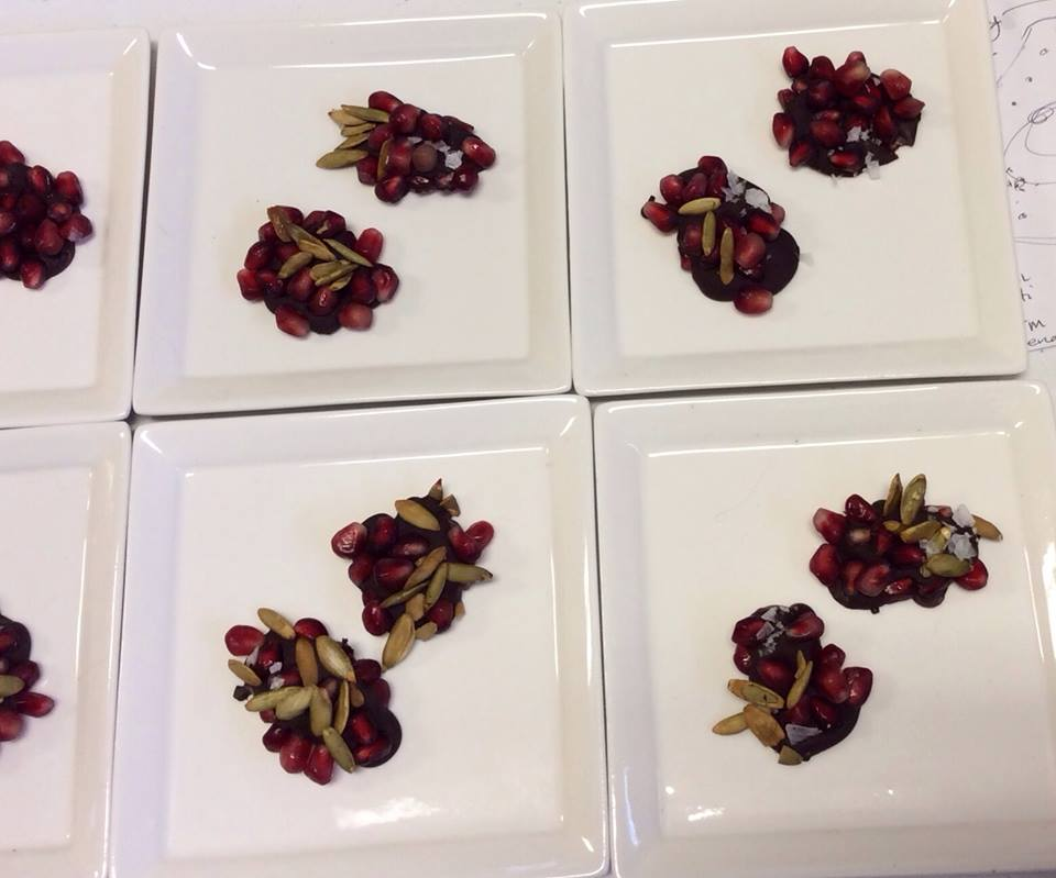 Dark Chocolate, pomegranate, pumpkin seeds.jpg