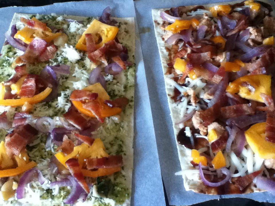 Flatbread Pizzas.jpg