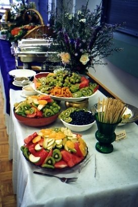 Fruit Fondue Buffet.jpg