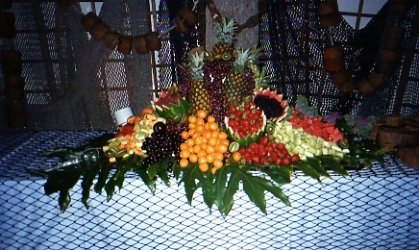 Fruit Table setting up.jpg