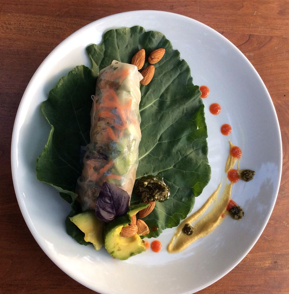 Raw Spring Roll Luncheon.jpg