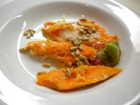 Roasted Squash w Chili Salsa.jpg