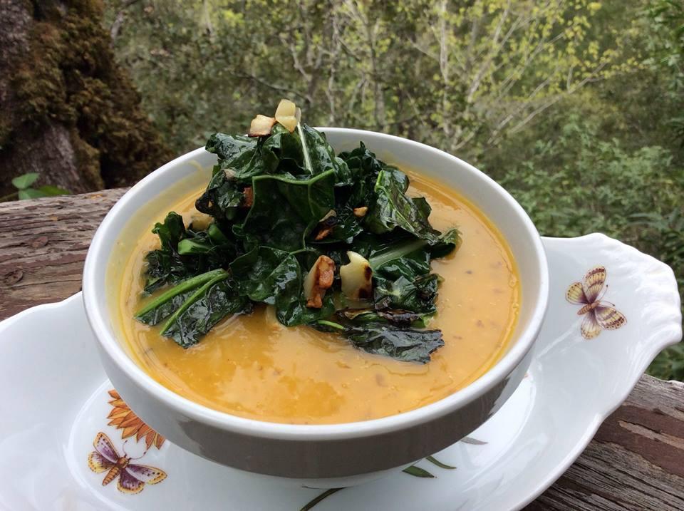 Seasonal Soups.jpg