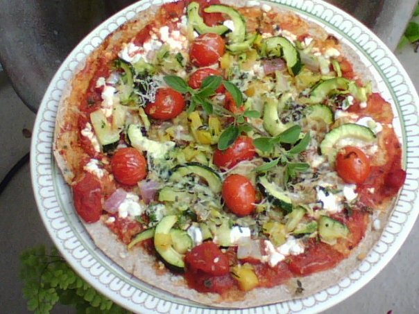 Tortilla Pizzas.jpg