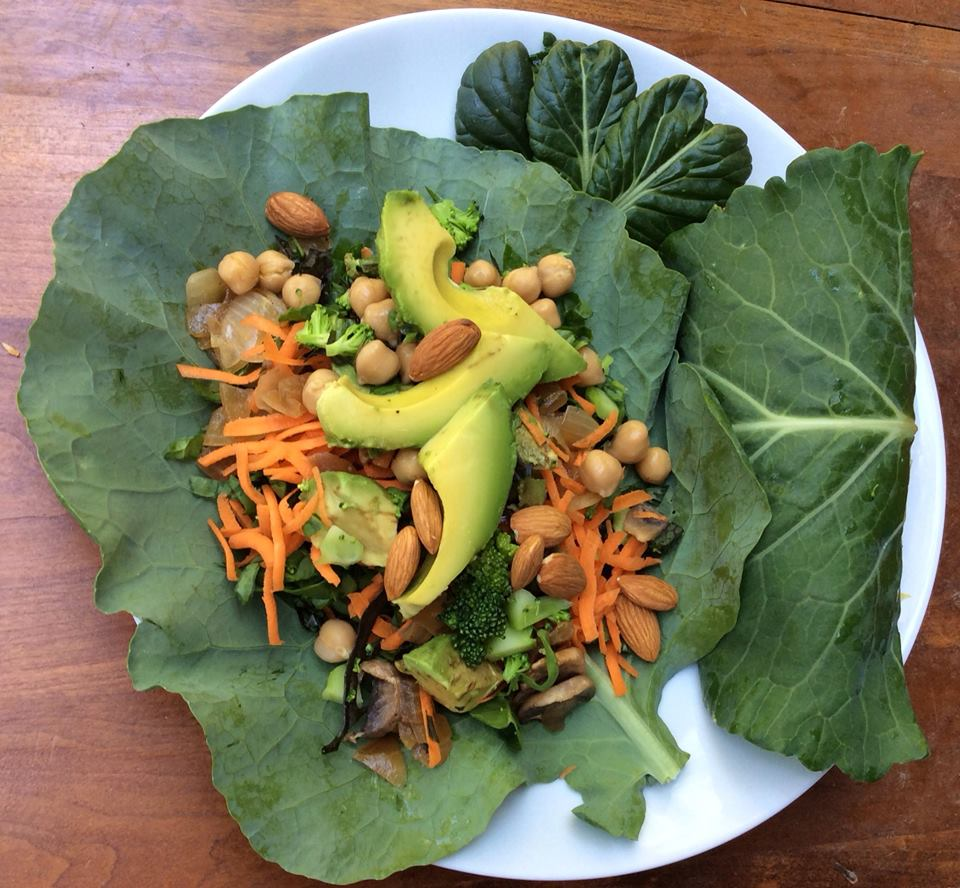 Wrap Salads.jpg