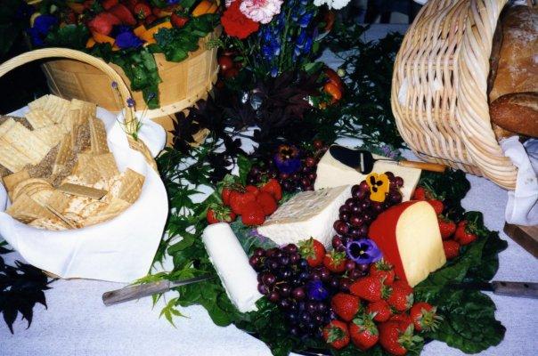 Cheese & Fruit.jpg
