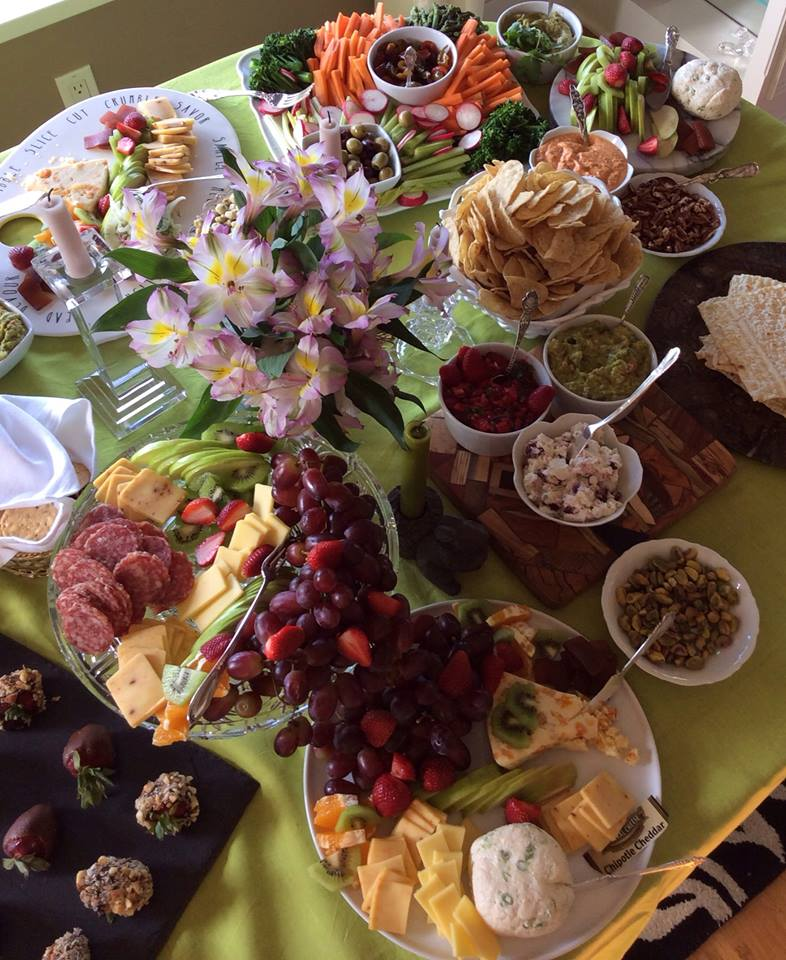 Easter Meats & Cheeses.jpg