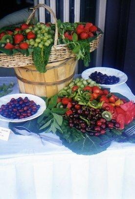 Fruit & Chocolate.jpg