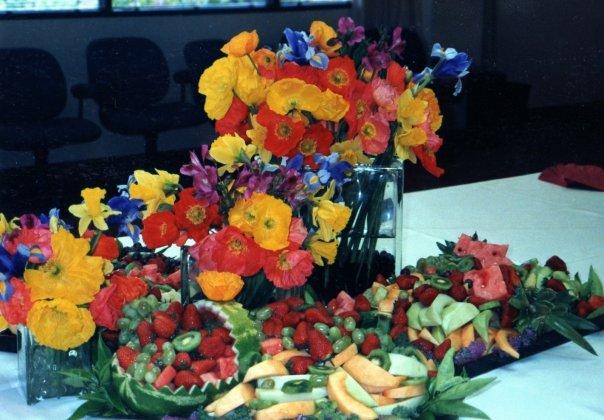 Fruit & Flowers.jpg