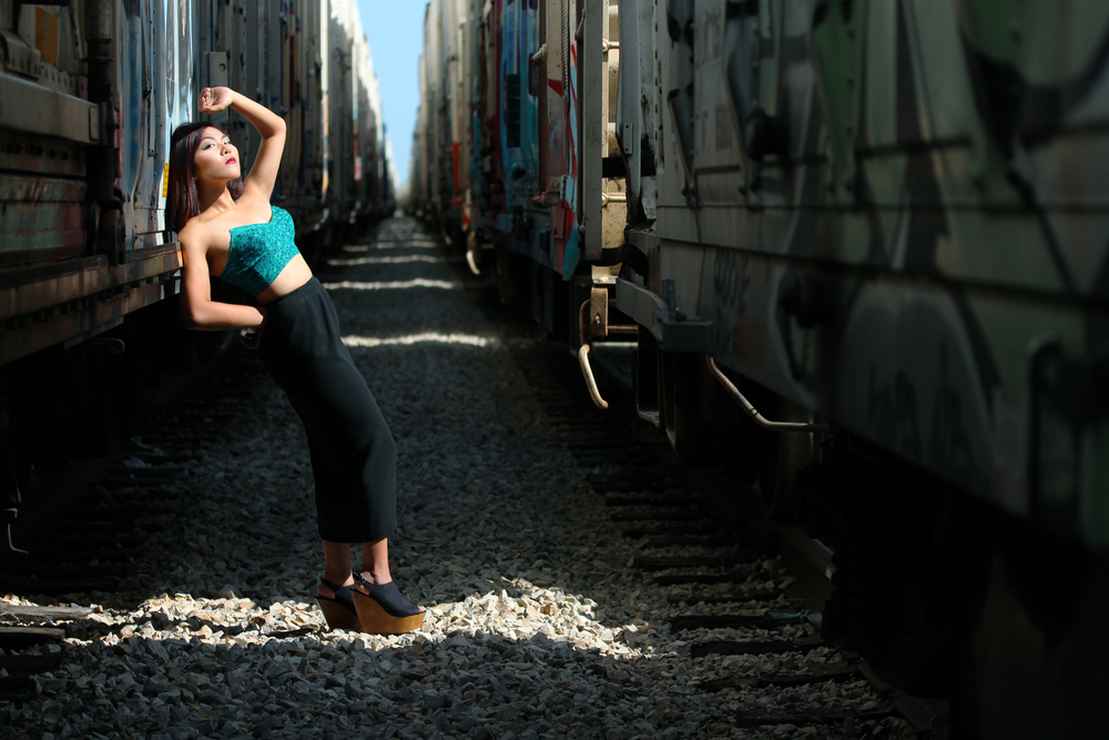 erika-railroad-7.jpg