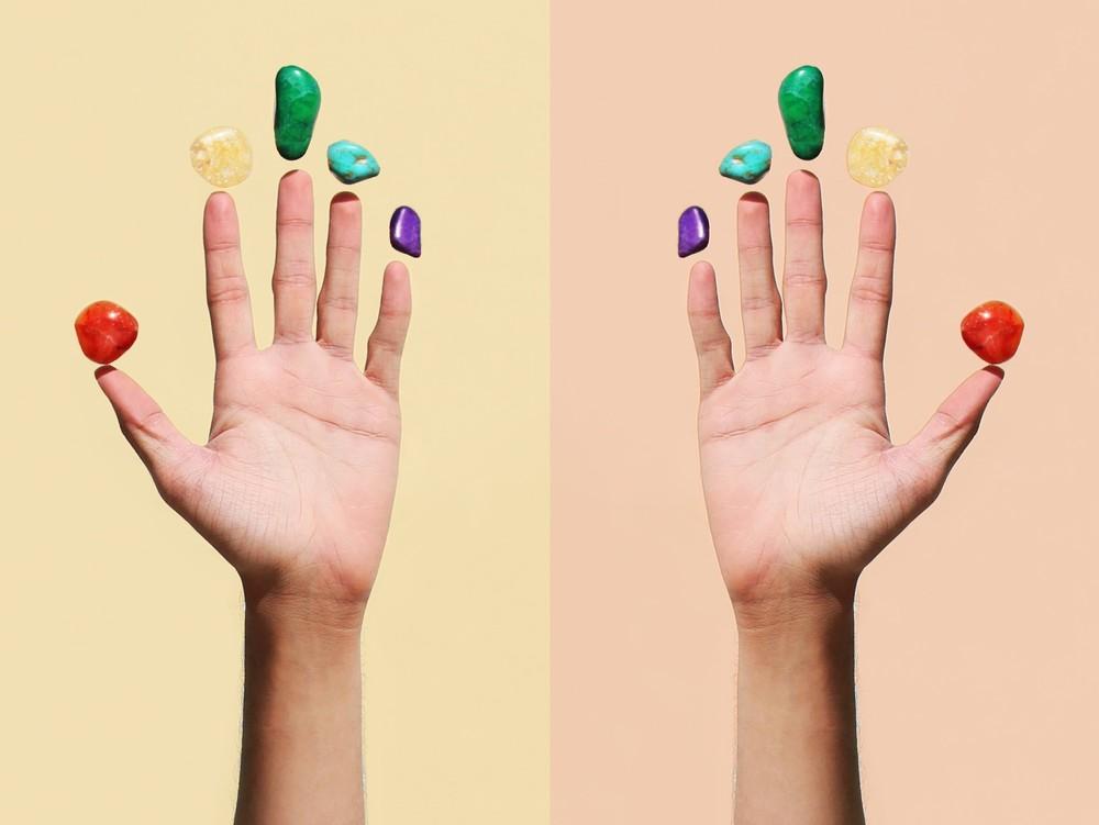 hand-gems-combined.jpg