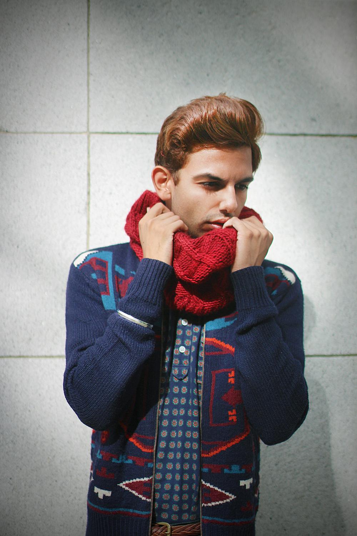 lb-red-scarf.jpg