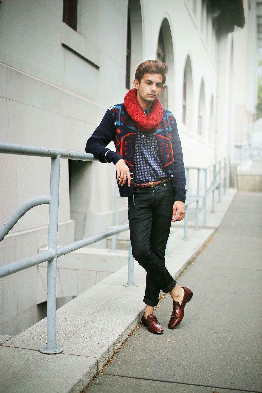 lb-red-scarf-2.jpg
