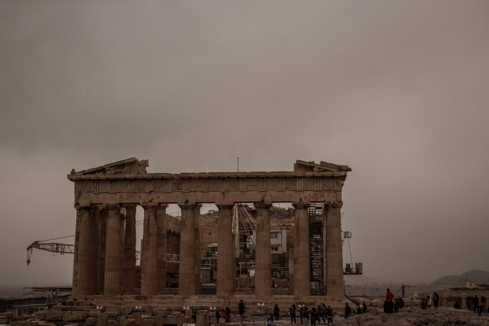 greece scenery-19.jpg