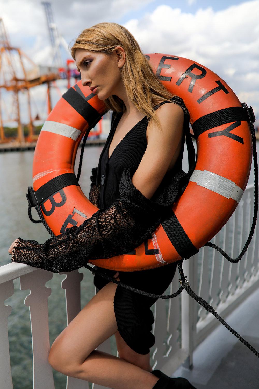 Jennifer Boat 11 2.jpg