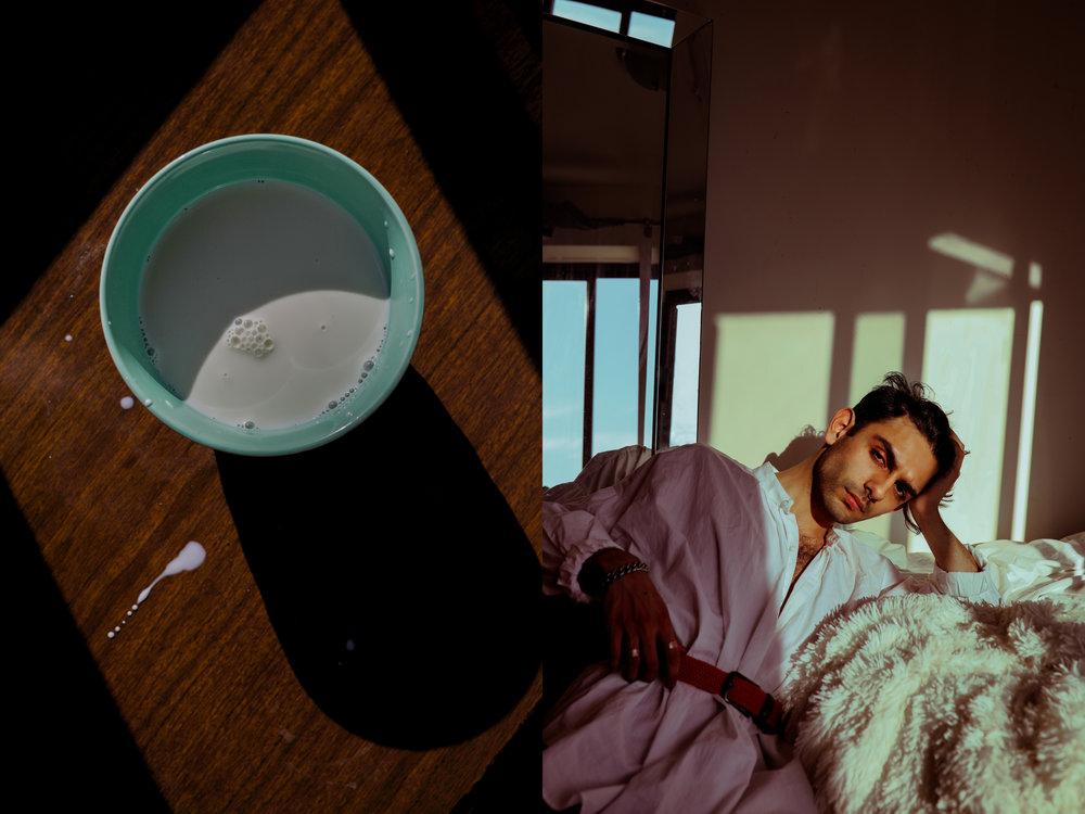 Ankur Bedroom Diptychs3.jpg
