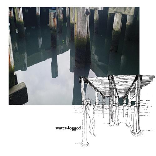water-logged 03
