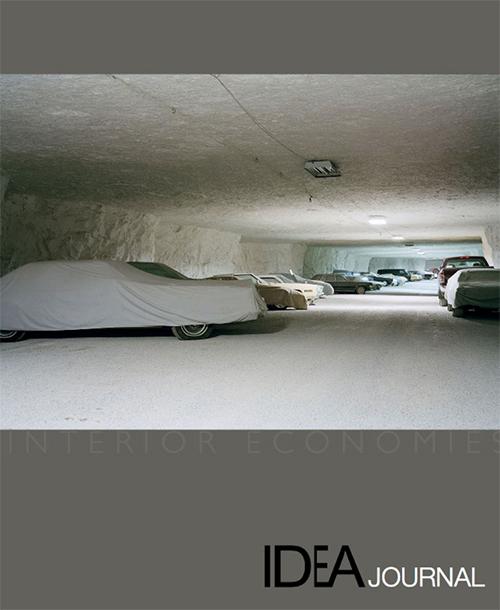 Interior Economies
