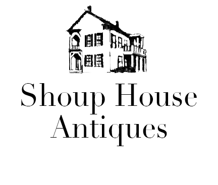 Shoup House Antiques