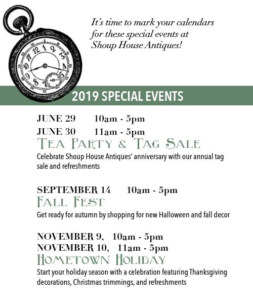 2019 Shoup House Events.png