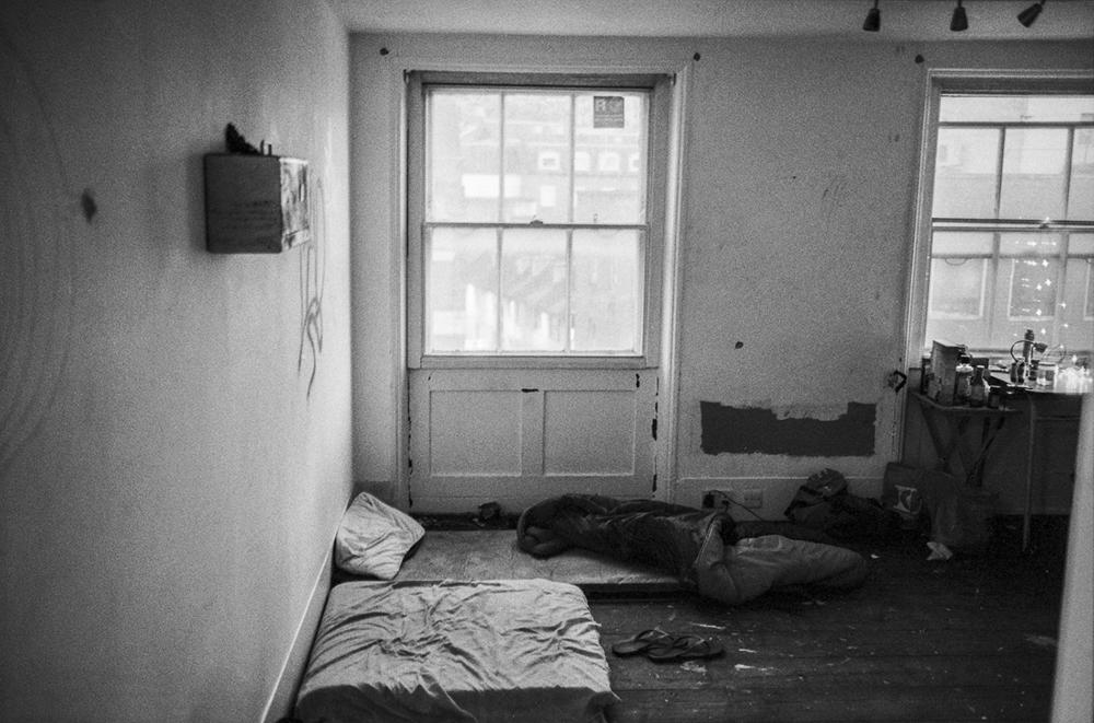 oscar-lindqvist-bedroom-2.jpg