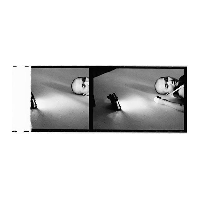 @eelainekwok #35mm #trix400 #filmisnotdead