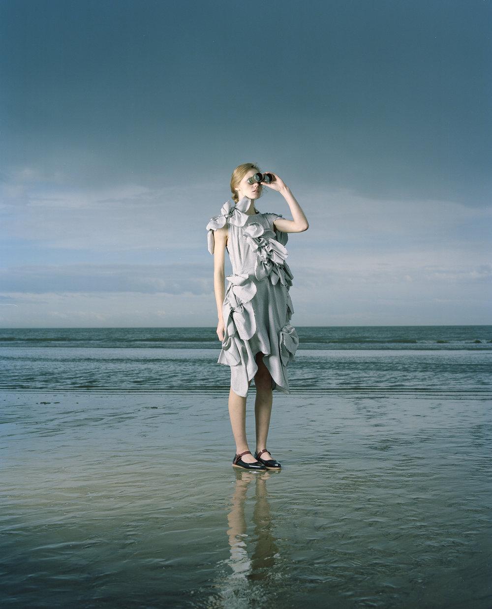 Summertide Singles JPG4.jpg