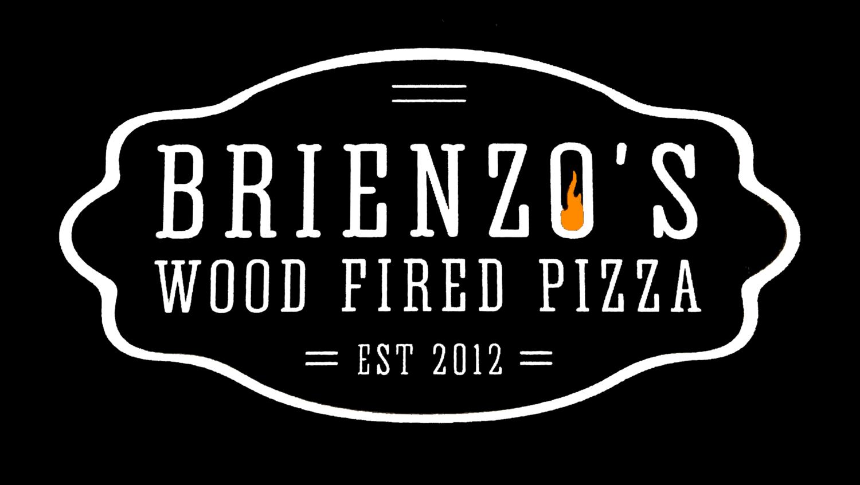 Brienzos Wood Fired Pizza