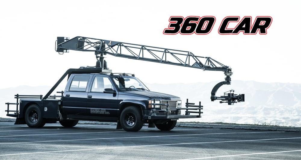 360-crane-car