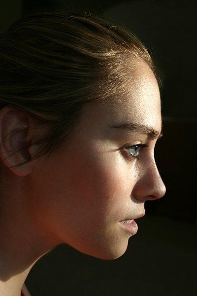Nicole Ellysse