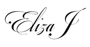 elizajlogo.png