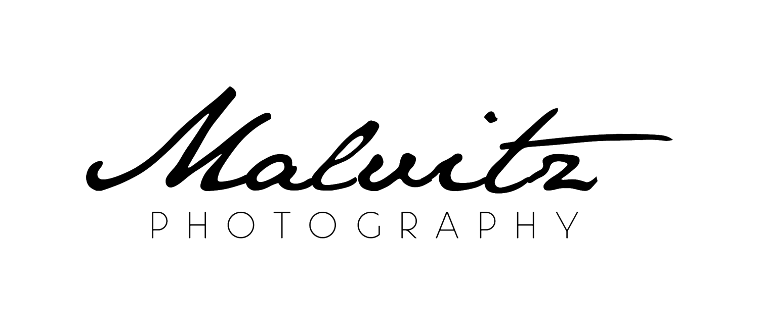 Malvitz Photography