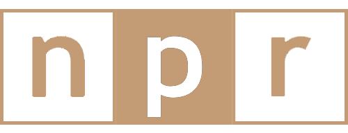 wade-websitelogos-3a.png