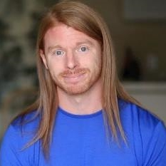 JP Sears; Emotional Healing Coach & Comedian